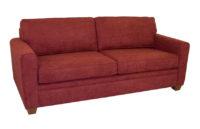144 sofa