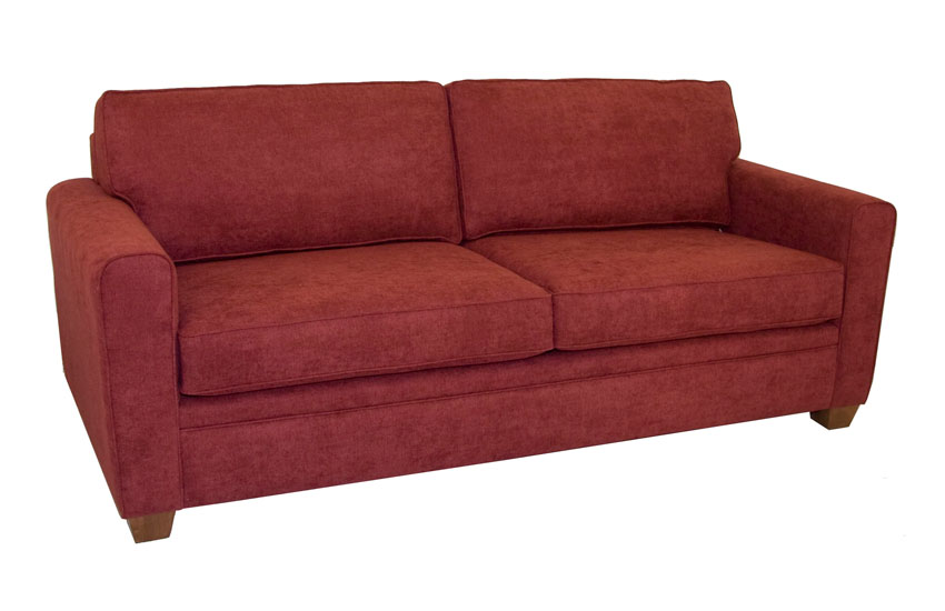 Style 144 Sofa