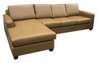 Style 149 Sectional