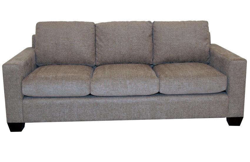 Style 149 Sofa
