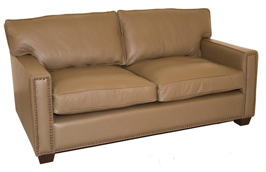 Style 152 Sofa