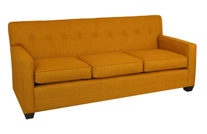 Style 156 Sofa
