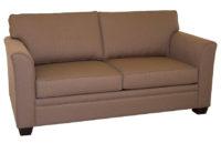 157 Sofa