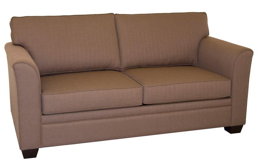 Style 157 Sofa