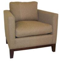 162 Chair