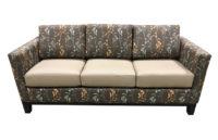 Style 162 Sofa