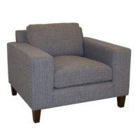 164 Chair