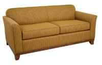 Style 165 Sofa