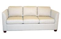 167 Sofa