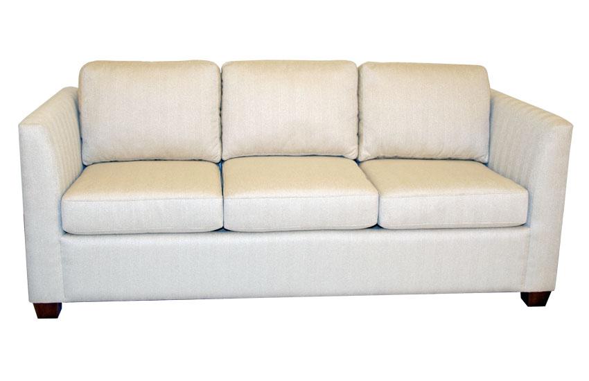 Style 167 Sofa
