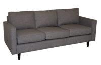 170 Sofa