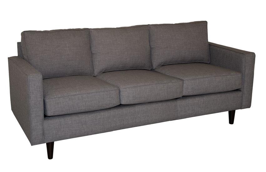 Style 170 Sofa