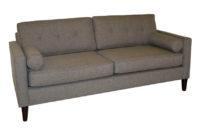 174 Sofa