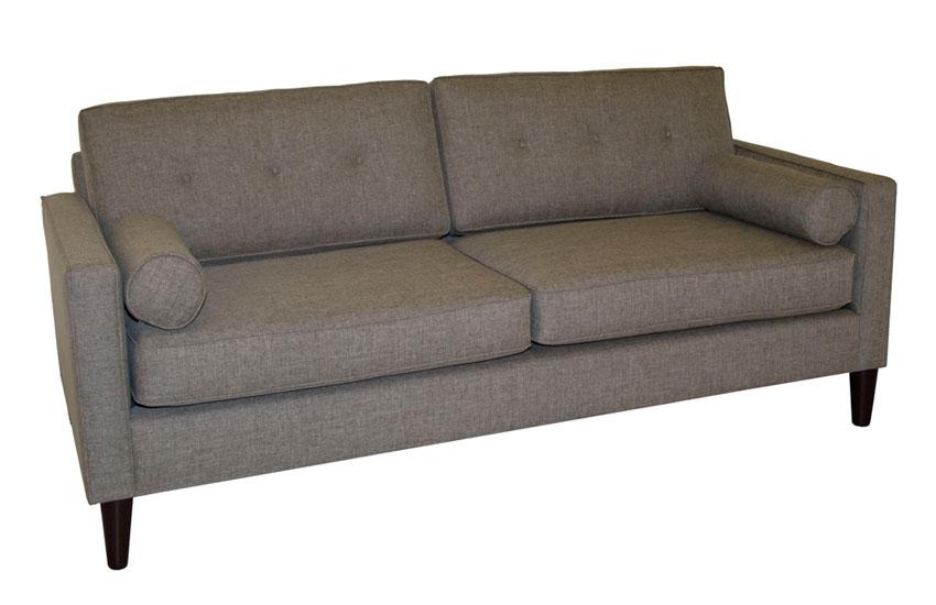 Style 174 Sofa