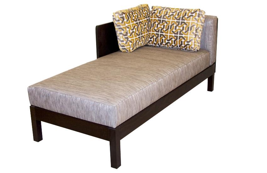 Style 179 Sofa