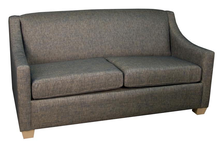 Style 186 Sofa
