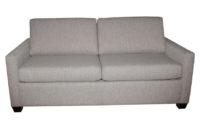 187 Sofa