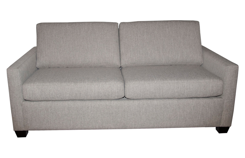Style 187 Sofa