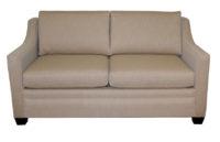 Style 188 Sofa