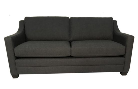 188 Sofa