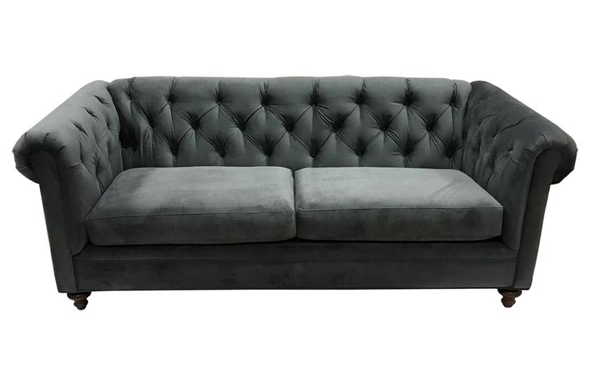 Style 194 Sofa