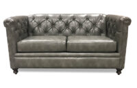 Style 197 Sofa