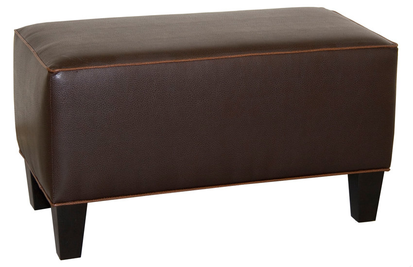 Style 204 Bench