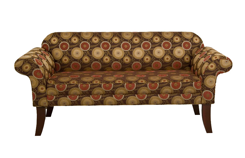 Style 205 Bench