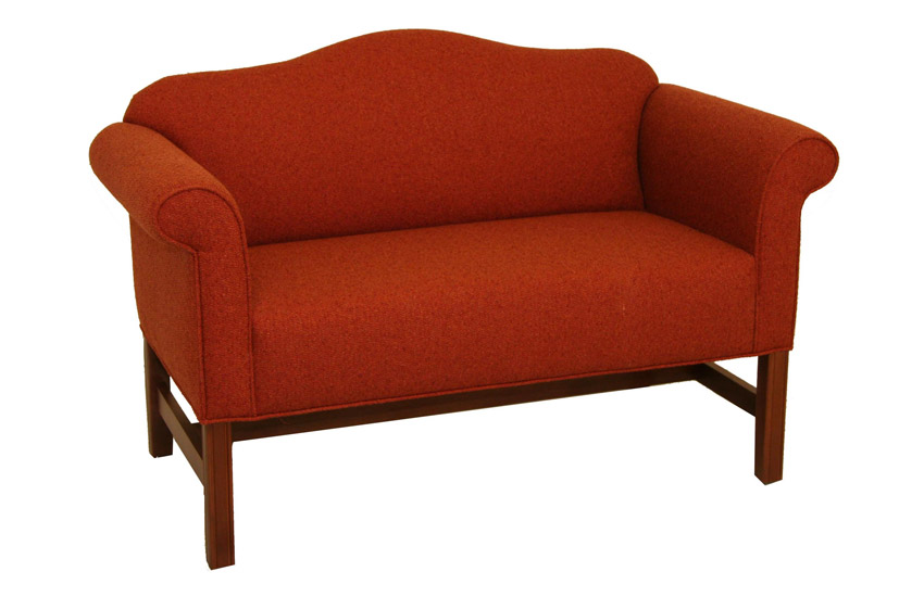 Style 207 Bench