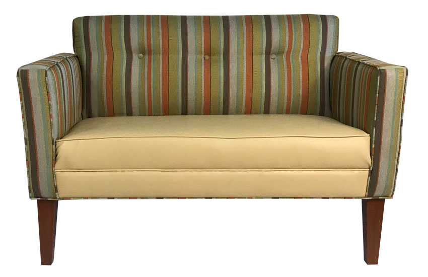 Style 210 Bench
