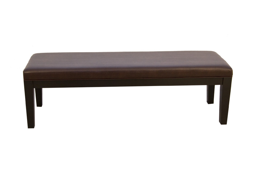 Style 211 Bench