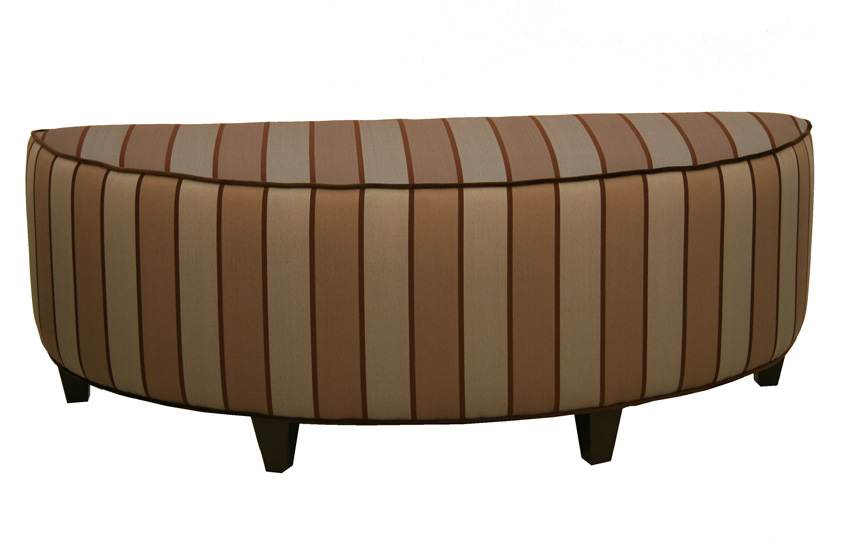 Style 212 Bench