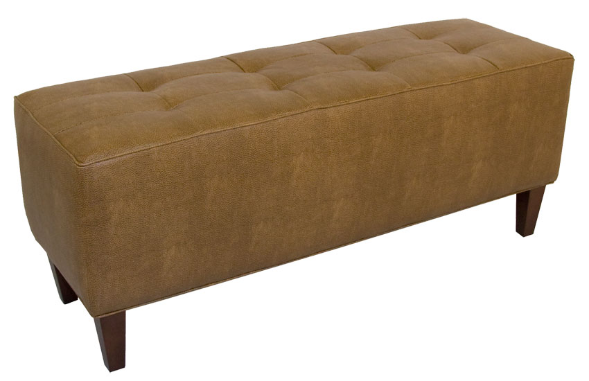 Style 215 Bench