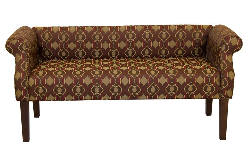 Style 218 Bench