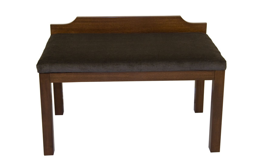 Style 219 Bench