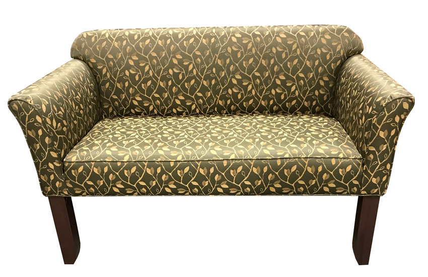 Style 227 Bench