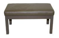 228 Bench