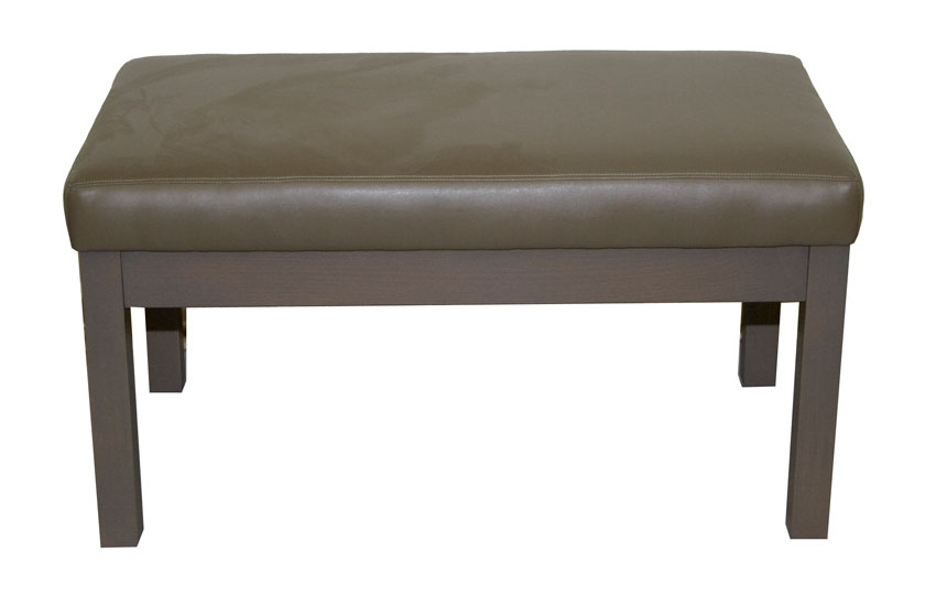 Style 228 Bench