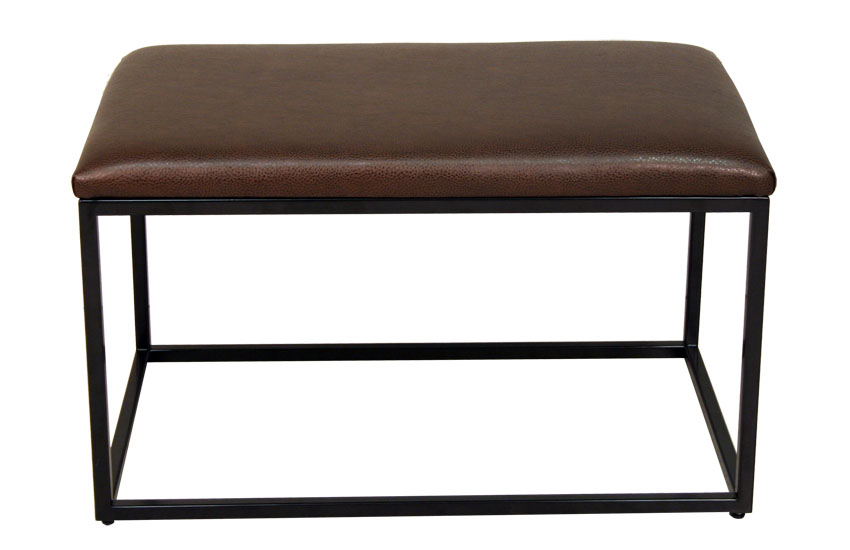 Style 229 Bench