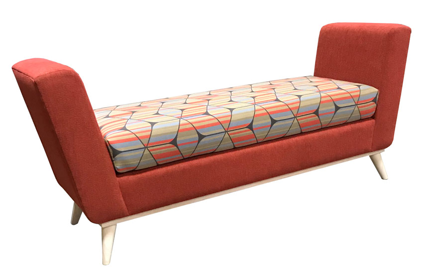 Style 231 Bench
