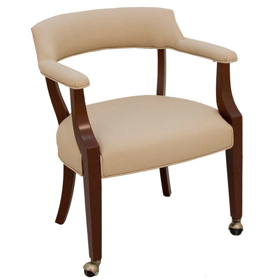 Style 263 Chair