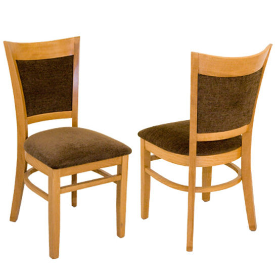 Style 265 Chair