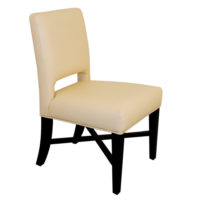 Style 267 Chair