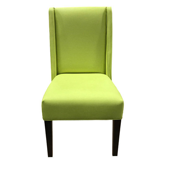 Style 269 Chair