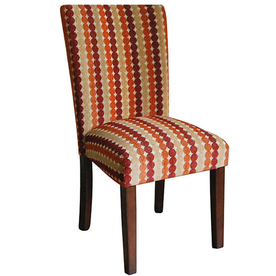 Style 271 Chair