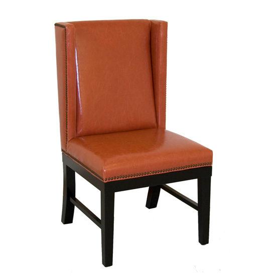 275 Chair