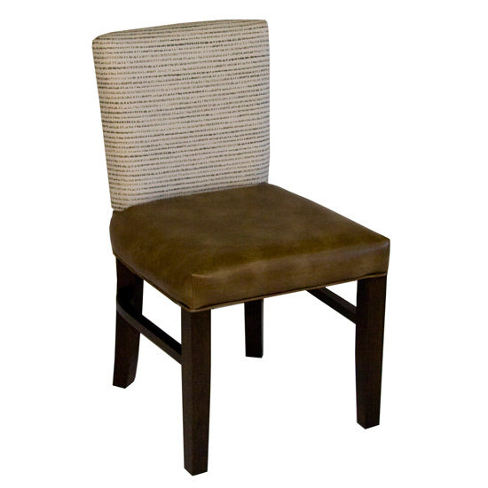 Style 282 Chair