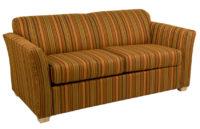 377 Sofa
