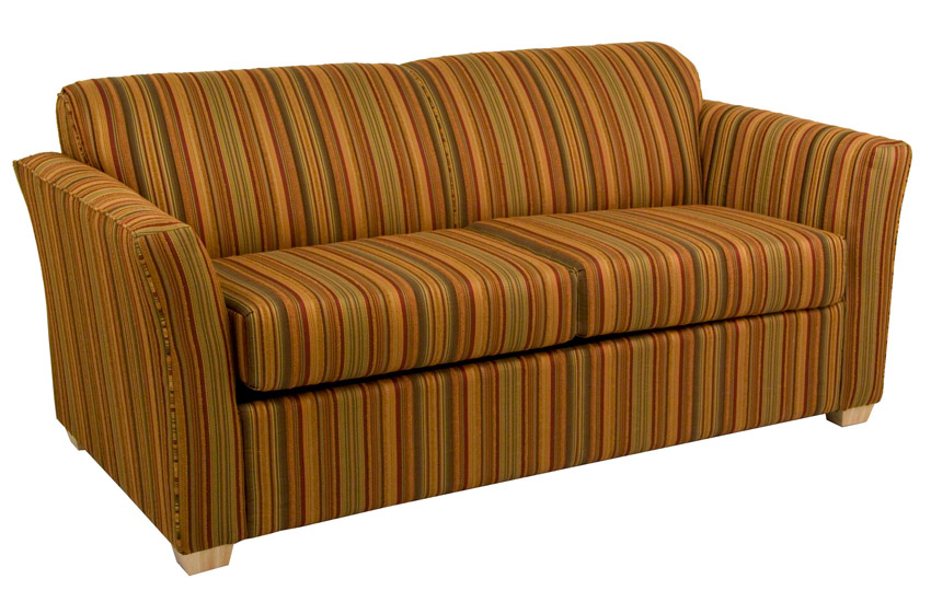 Style 377 Sofa
