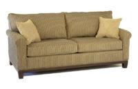 Style 458 Sofa